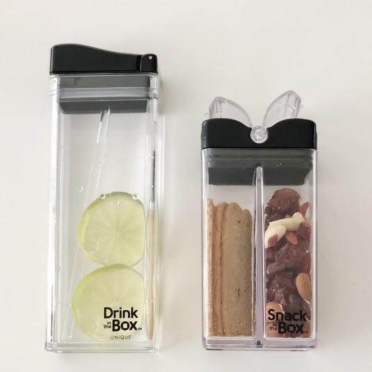 Snackbox-en-drink-in-the-box